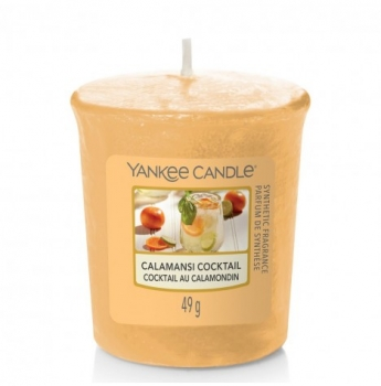 Yankee Candle Calamansi Cocktail Sampler 49 g