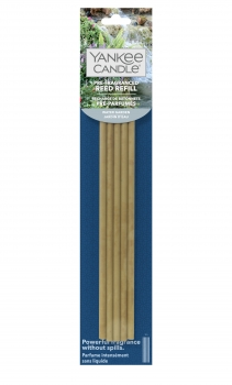 Pre-Fragranced Reed Diffuser Refill Water Garden