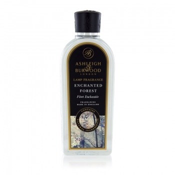 Ashleigh & Burwood Raumduft Enchanted Forest 250 ml