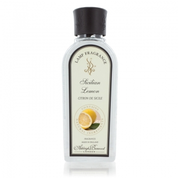 Ashleigh & Burwood Raumduft Sicilian Lemon 250 ml