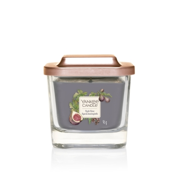 Yankee Candle Fig & Clove 1-Docht 96 g