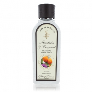 Ashleigh & Burwood Raumduft Mandarin & Bergamot 250 ml