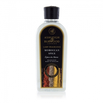 Ashleigh & Burwood Raumduft Moroccan Spice 250 ml