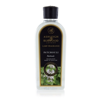 Ashleigh & Burwood Raumduft Patchouli 500 ml