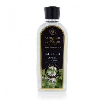 Ashleigh & Burwood Raumduft Patchouli 250 ml