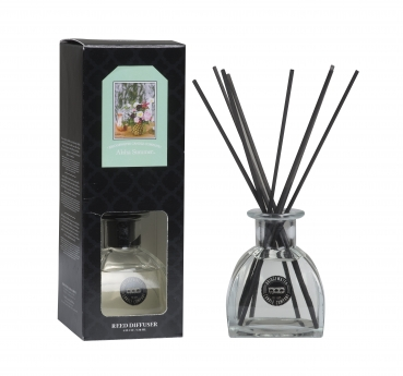 Bridgewater Candle Reed Diffuser Aloha Summer 120 ml