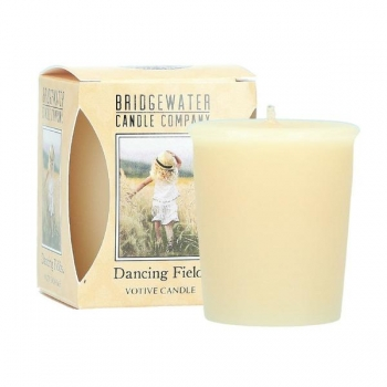 Bridgewater Candle Dancing Fields Votivkerze 56 g