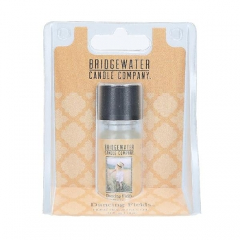 Bridgewater Candle Duftöl Dancing Fields 10 ml