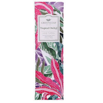 Greenleaf - Duftsachet Slim - Tropical Orchid