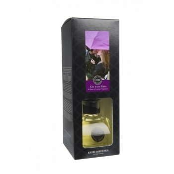 Bridgewater Candle Reed Diffuser Kiss in the Rain 120 ml