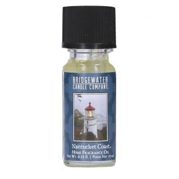 Bridgewater Candle Duftöl Nantucket Coast 10 ml