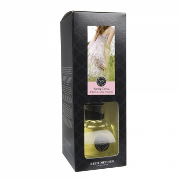 Bridgewater Candle Reed Diffuser Spring Dress 120 ml