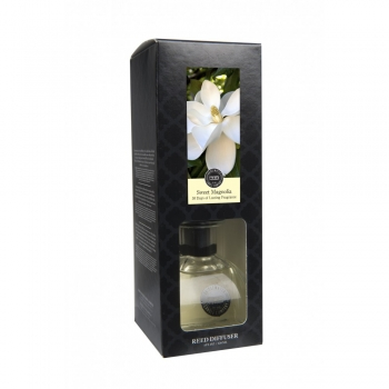Bridgewater Candle Reed Diffuser Sweet Magnolia 120 ml