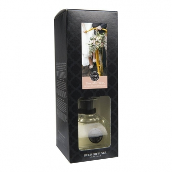 Bridgewater Candle Reed Diffuser Time After Time 120 ml