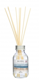 Wax Lyrical Fragranced Reed Diffuser 100 ml Sea Breeze
