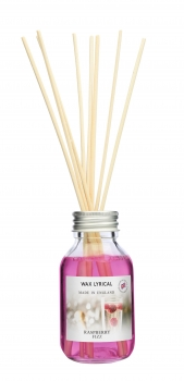 Wax Lyrical Fragranced Reed Diffuser 100 ml Raspberry Fizz