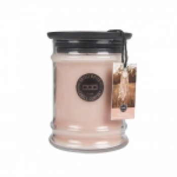 Bridgewater Candle Small Jar Wanderlust 250 g