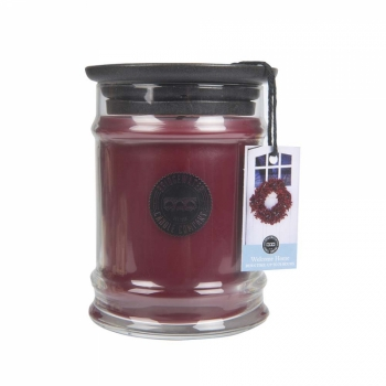Bridgewater Candle Small Jar Welcome Home 250 g