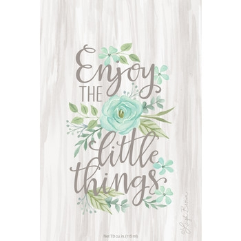 Willowbrook Fresh Scents -Duftsachet - Enjoy the little Things