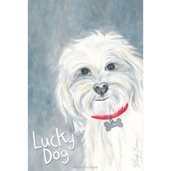 Willowbrook Fresh Scents -Duftsachet - Lucky Dog