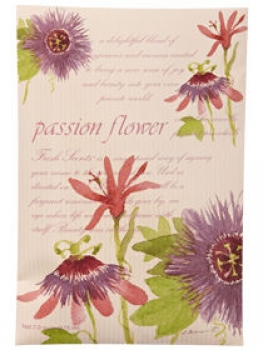 Willowbrook Fresh Scents -Duftsachet - Passion Flower