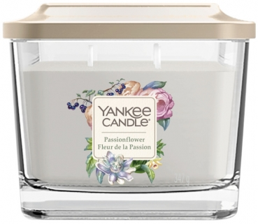 Yankee Candle Passionflower 3-Docht 347 g