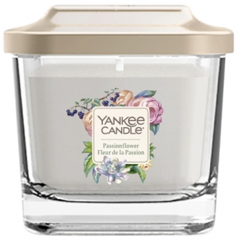 Yankee Candle Passionflower 1-Docht 96 g