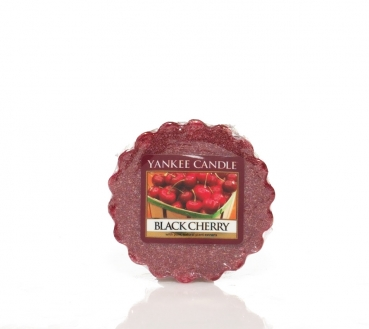 Yankee Candle Black Cherry Tart 22 g