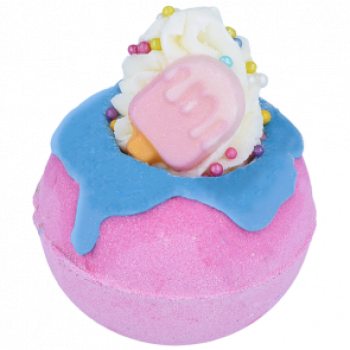 Bomb Cosmetics Chill Out Bath Blaster 160 g