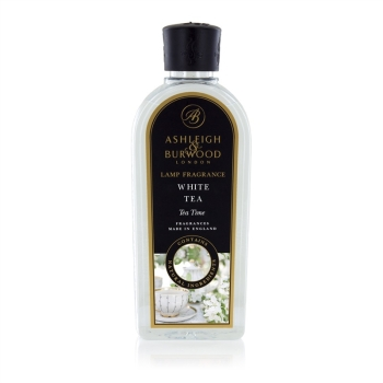 Ashleigh & Burwood Raumduft White Tea 500 ml