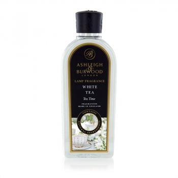 Ashleigh & Burwood Raumduft White Tea 250 ml