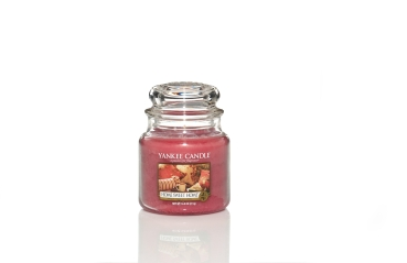 Yankee Candle Home Sweet Home 411 g