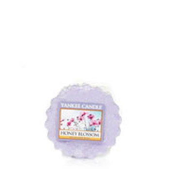 Yankee Candle Honey Blossom Tart 22 g