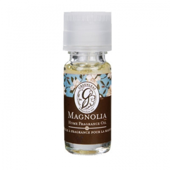 Greenleaf Duftöl-Essenz Magnolia 10ml