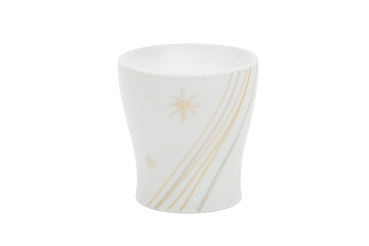 Yankee Candle Starry Night Ceramic Duftlampe