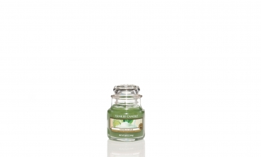 Yankee Candle Vanilla Lime 104 g