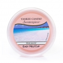 Yankee Candle Scenterpice Melt Cup Pink Sands
