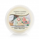 Yankee Candle Scenterpiece Melt Cup Christmas Cookie