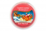 Yankee Candle Scenterpice Melt Cup Christmas Eve