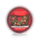 Yankee Candle Scenterpiece Melt Cup Red Apple Wreath