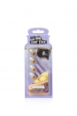 Yankee Candle Lemon Lavender Car Vent Stick
