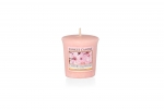 Yankee Candle Cherry Blossom Sampler 49 g