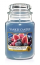 Yankee Candle Mulberry & Fig Delight 623 g