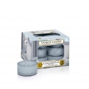 Yankee Candle A Calm & Quiet Place Teelichte 118 g