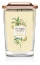 Yankee Candle Citrus Grove 2-Docht 552 g