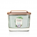 Yankee Candle Shore Breeze 3-Docht 347 g