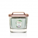 Yankee Candle Shore Breeze 1-Docht 96 g