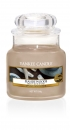 Yankee Candle Seaside Woods 104 g