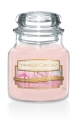 Yankee Candle Blush Bouquet 104 g
