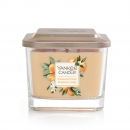 Yankee Candle Kumquat & Orange 3-Docht 347 g